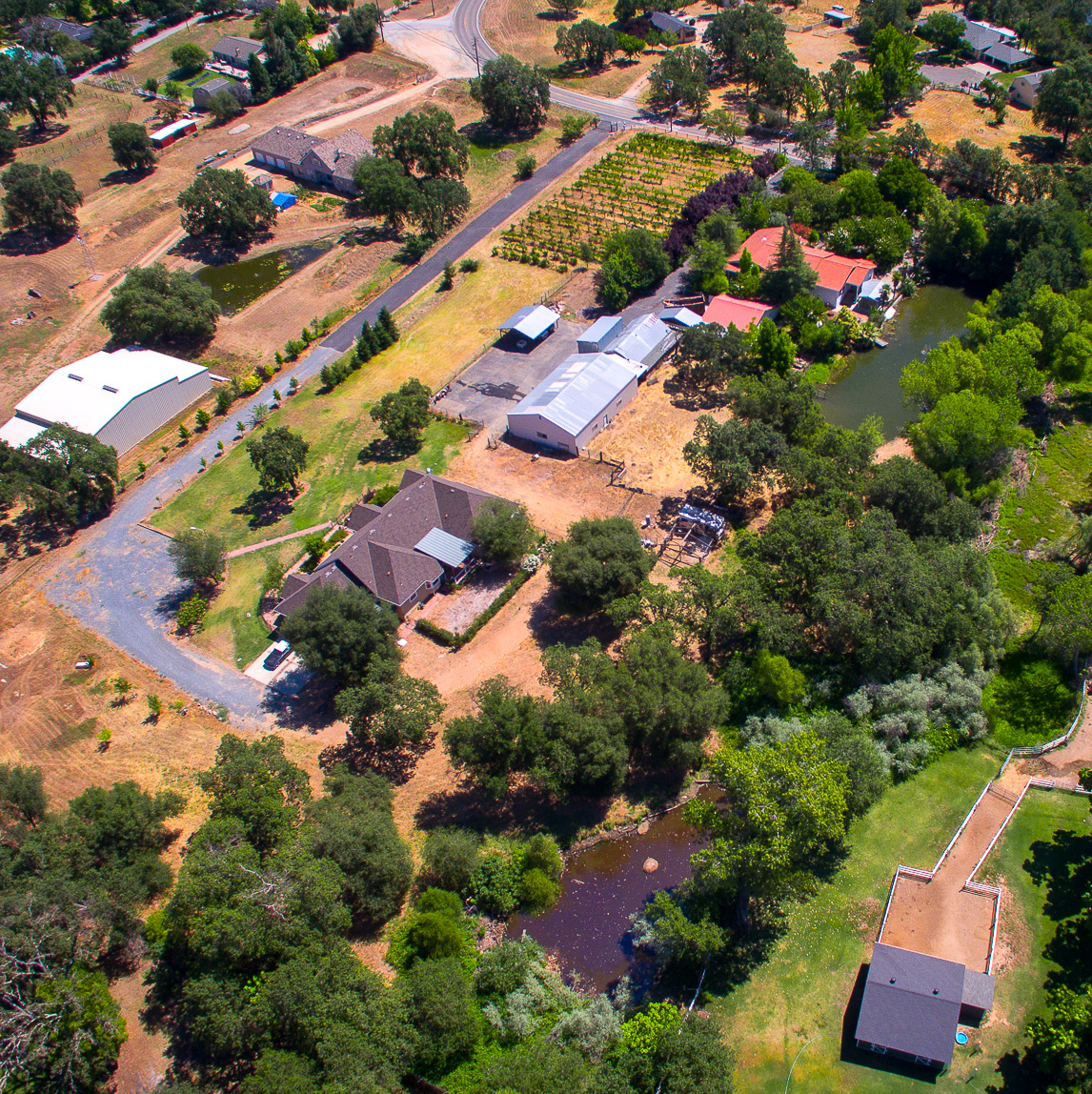 6947 Horseshoe Bar Road - aerial_3.jpg