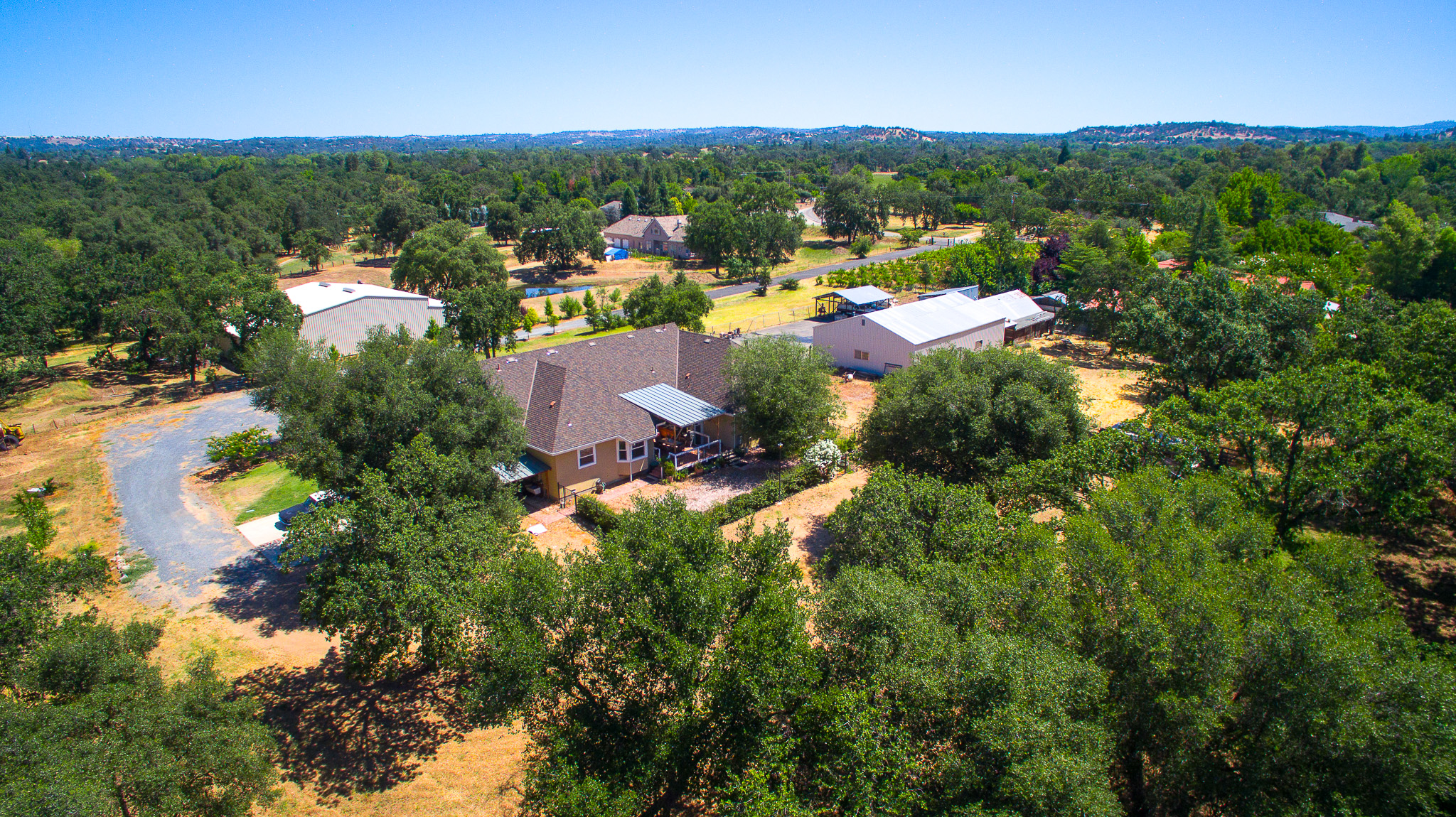 6947 Horseshoe Bar Road - aerial_9.jpg