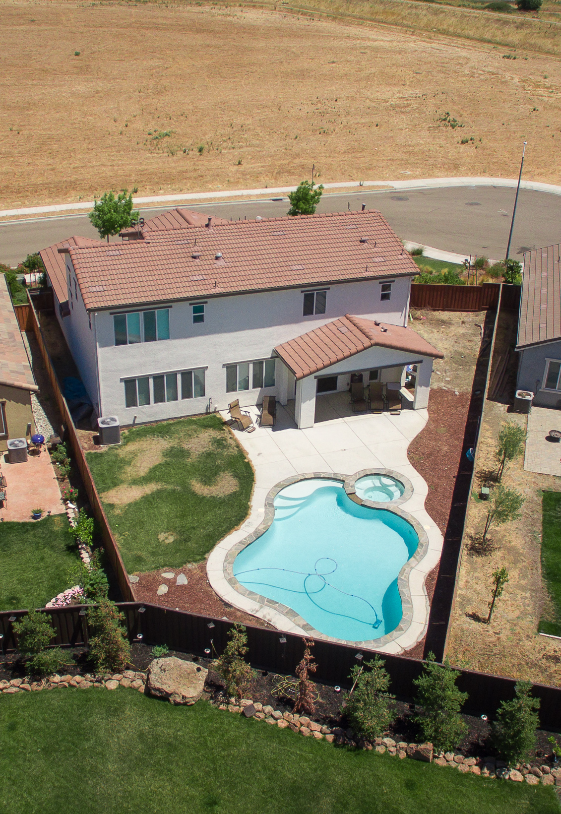 334 Watchtide Way - aerial_3.jpg