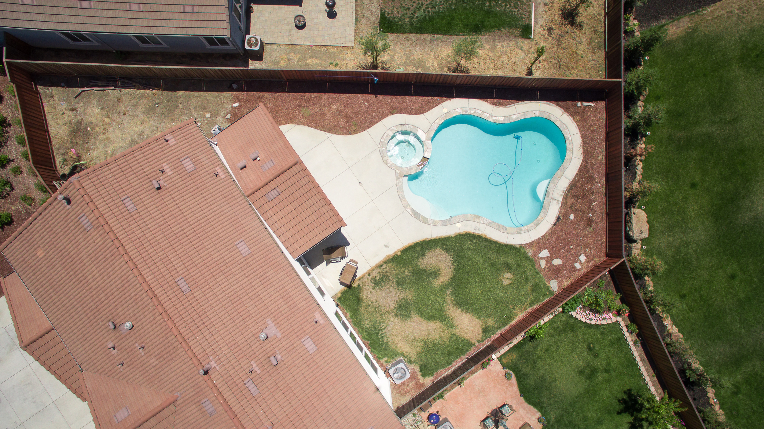 334 Watchtide Way - aerial_2.jpg
