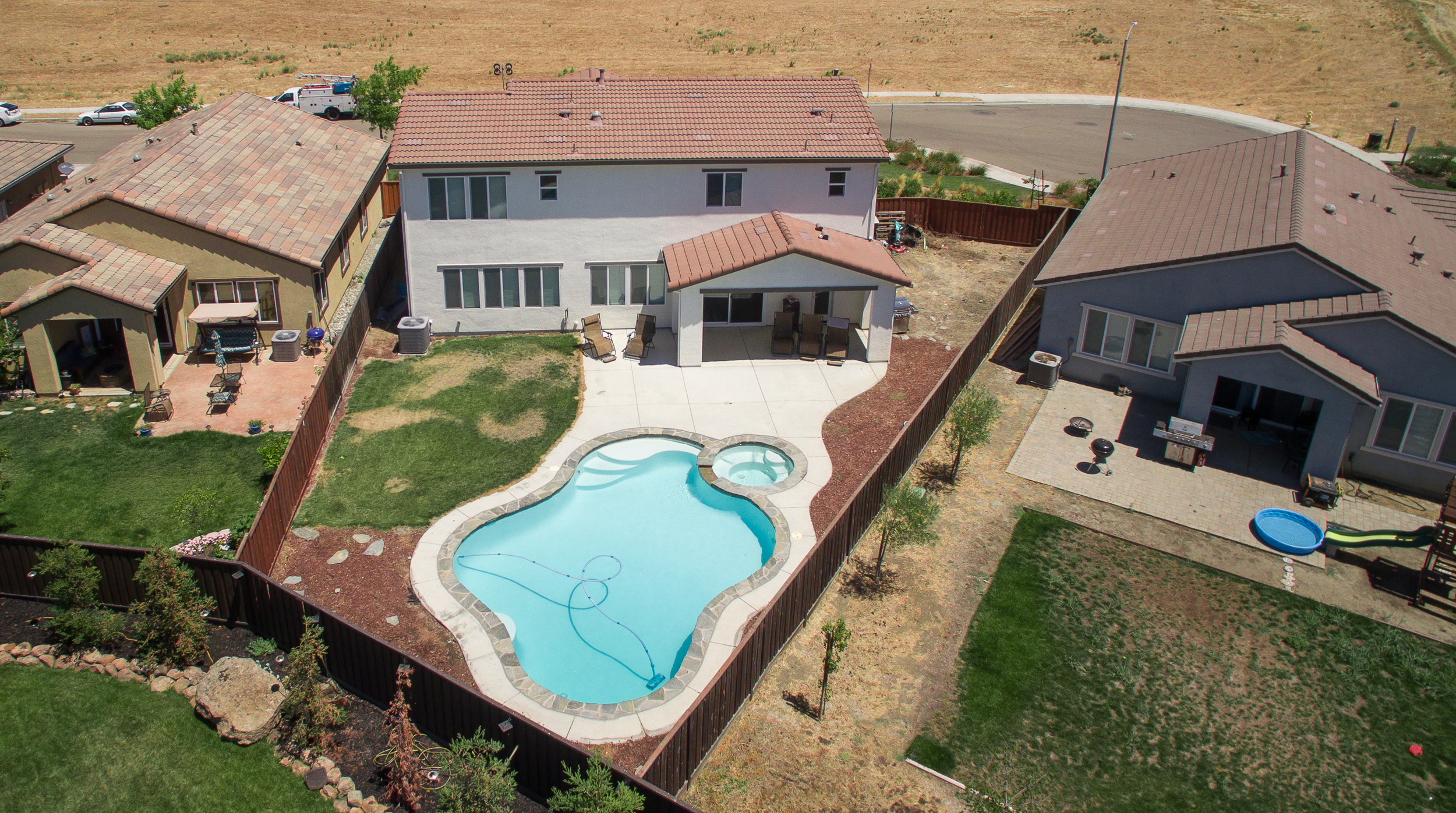 334 Watchtide Way - aerial_4.jpg