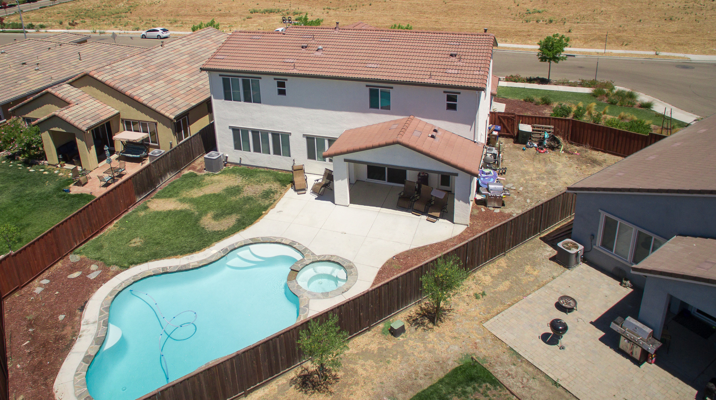 334 Watchtide Way - aerial_5.jpg