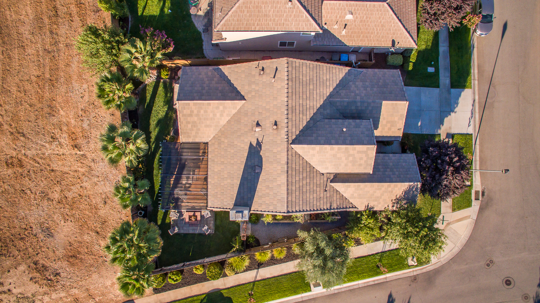 1795 Sea Side Court  - aerial_4.jpg