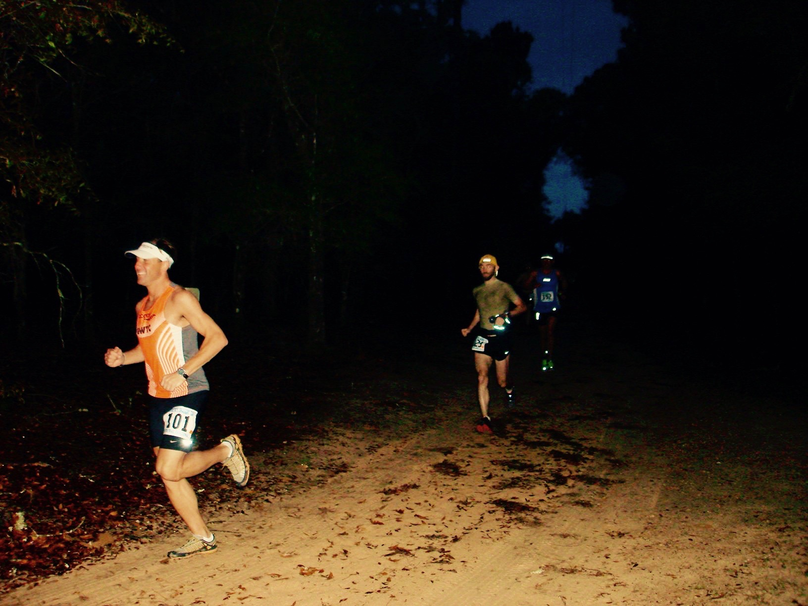Torreya runners (1).jpg