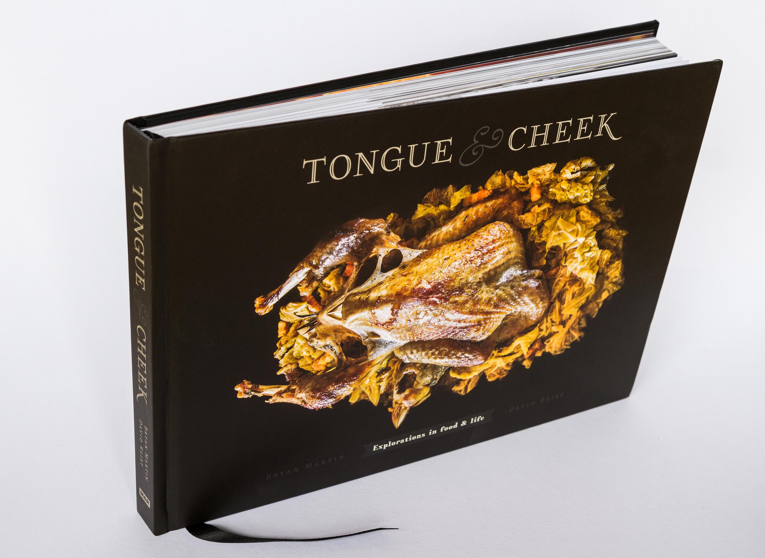TongueAndCheekBook.jpg