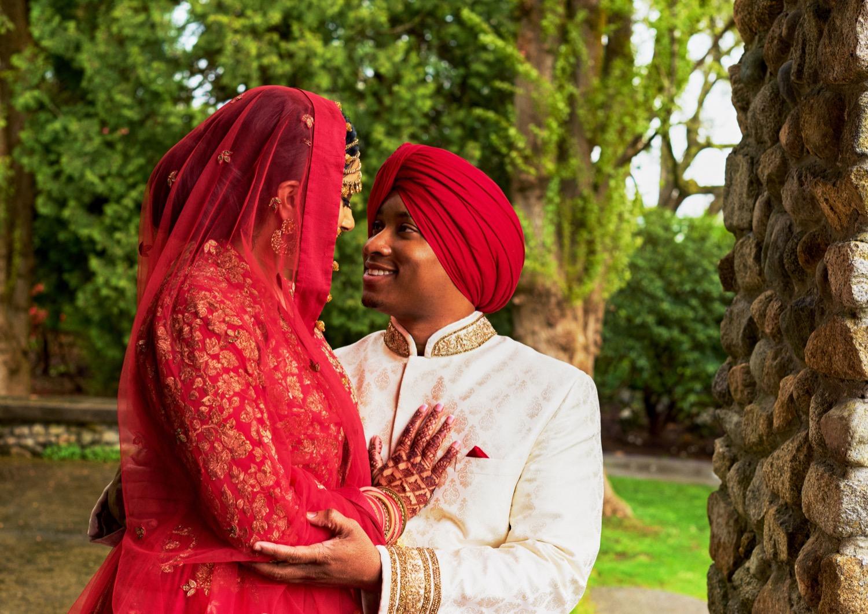 20170505_Raj Gary Sikh Ceremony_101.jpg