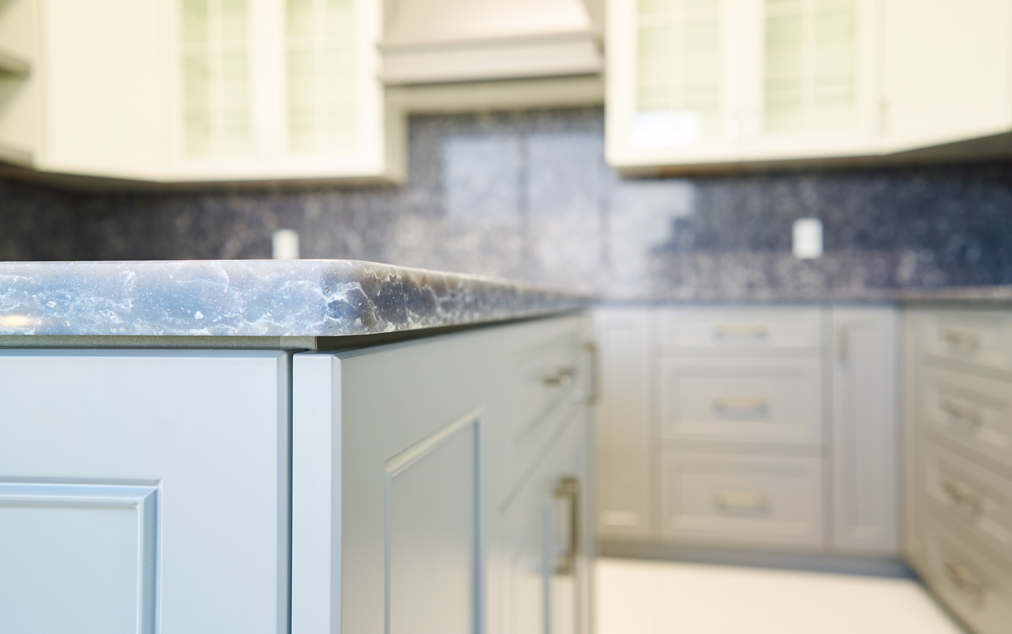 20180123_Canadian Countertops_9.jpg