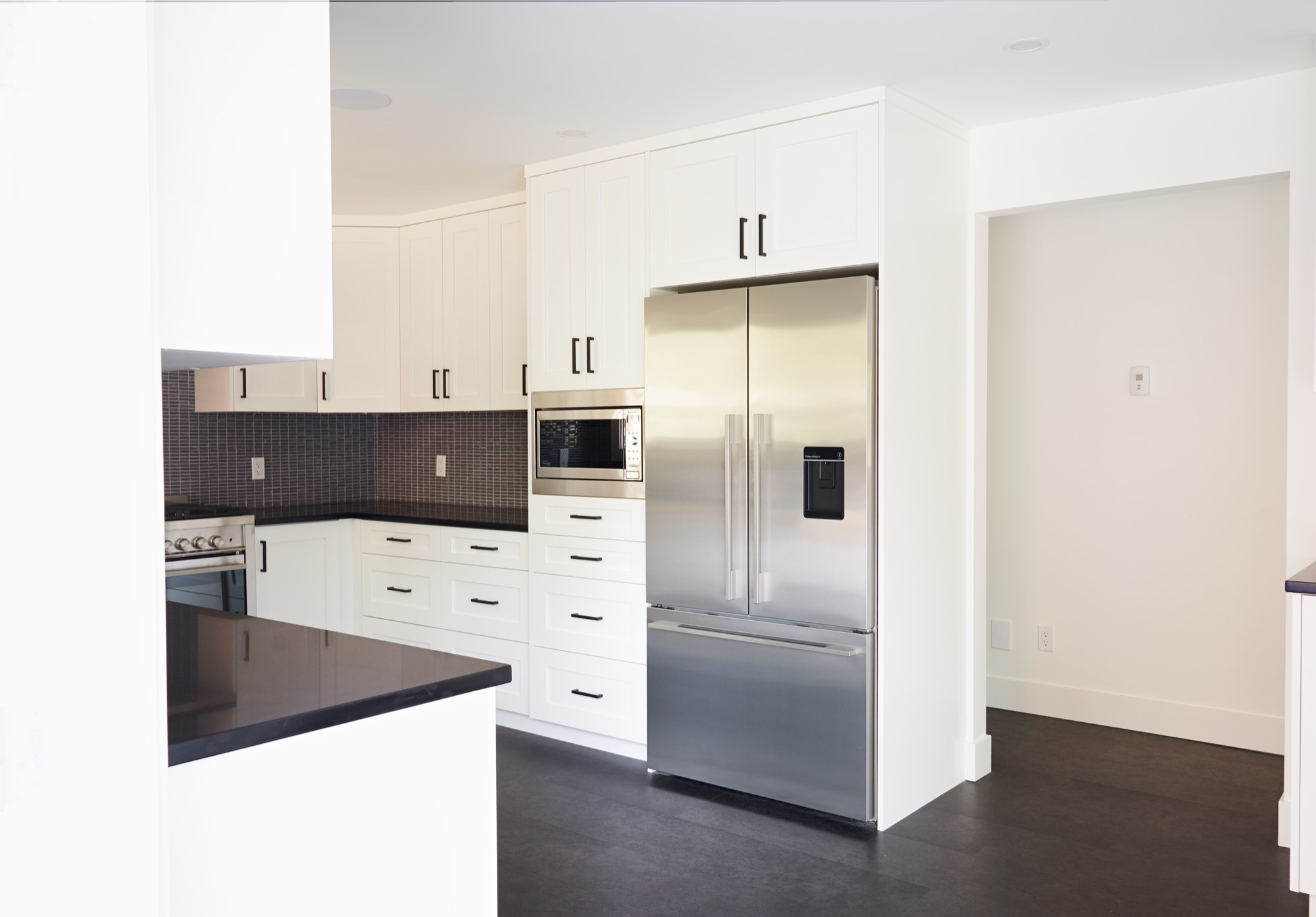 20180427_Ross Street_Kitchen_2.jpg