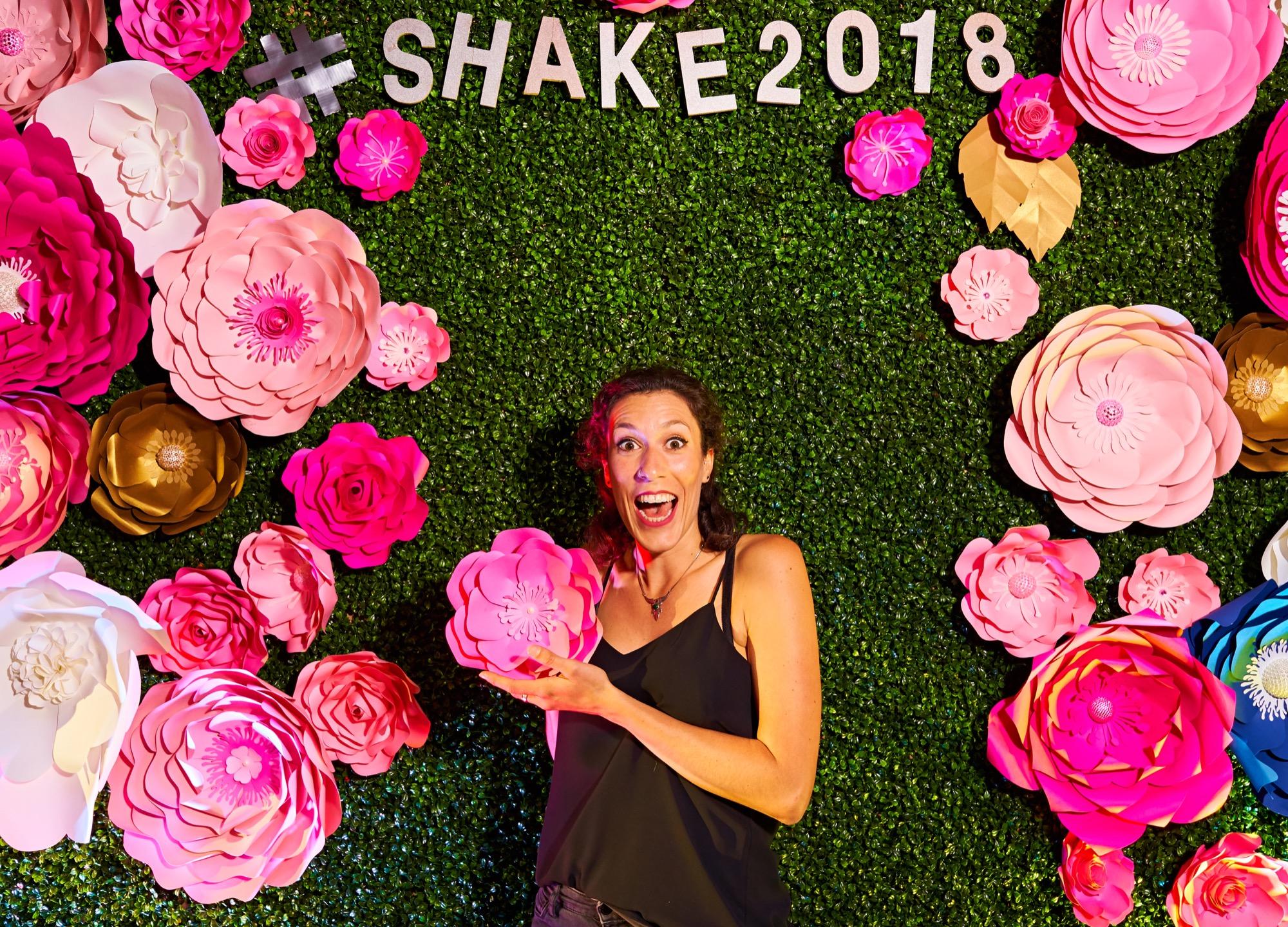 Shake 2018_35.jpg