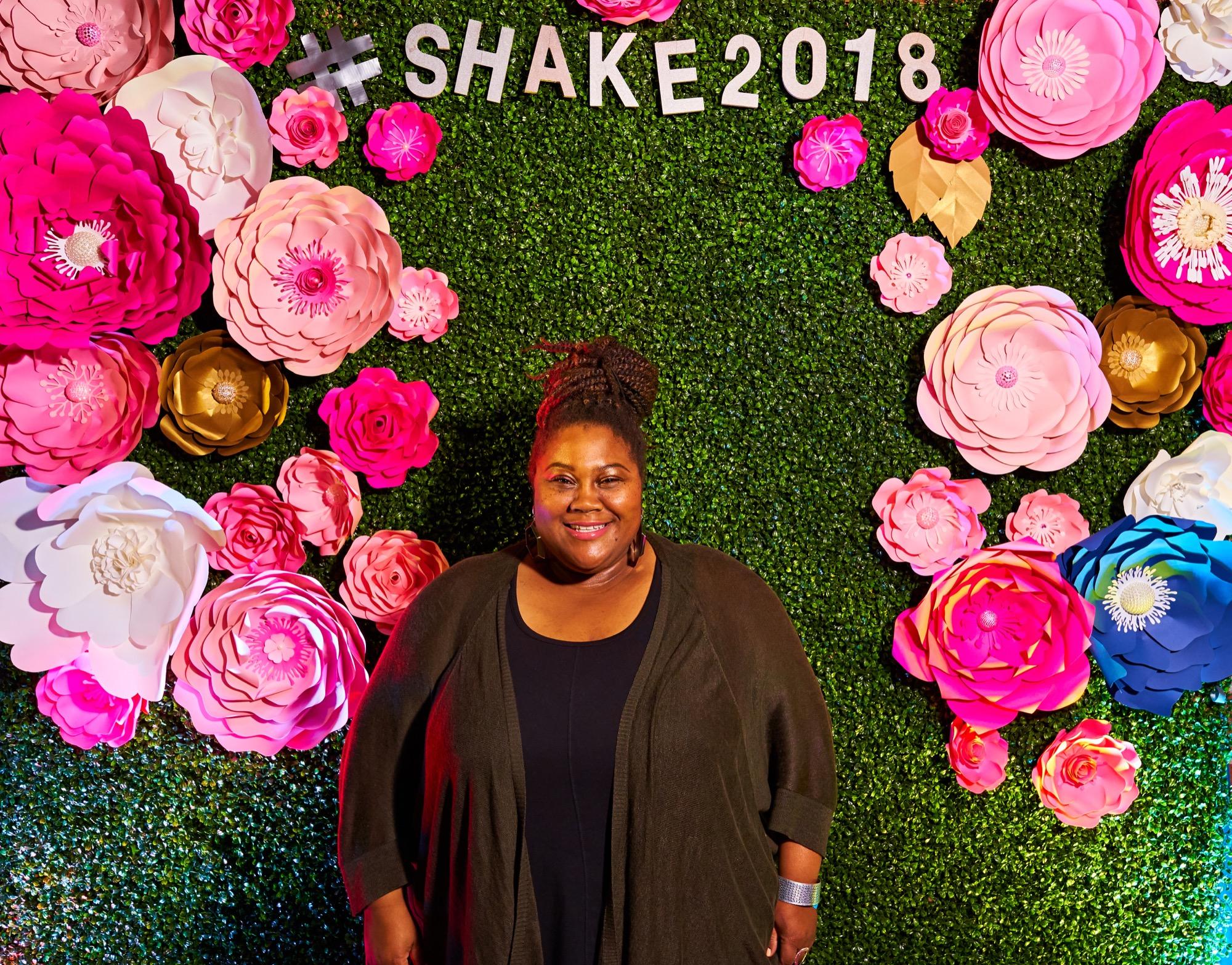 Shake 2018_47.jpg