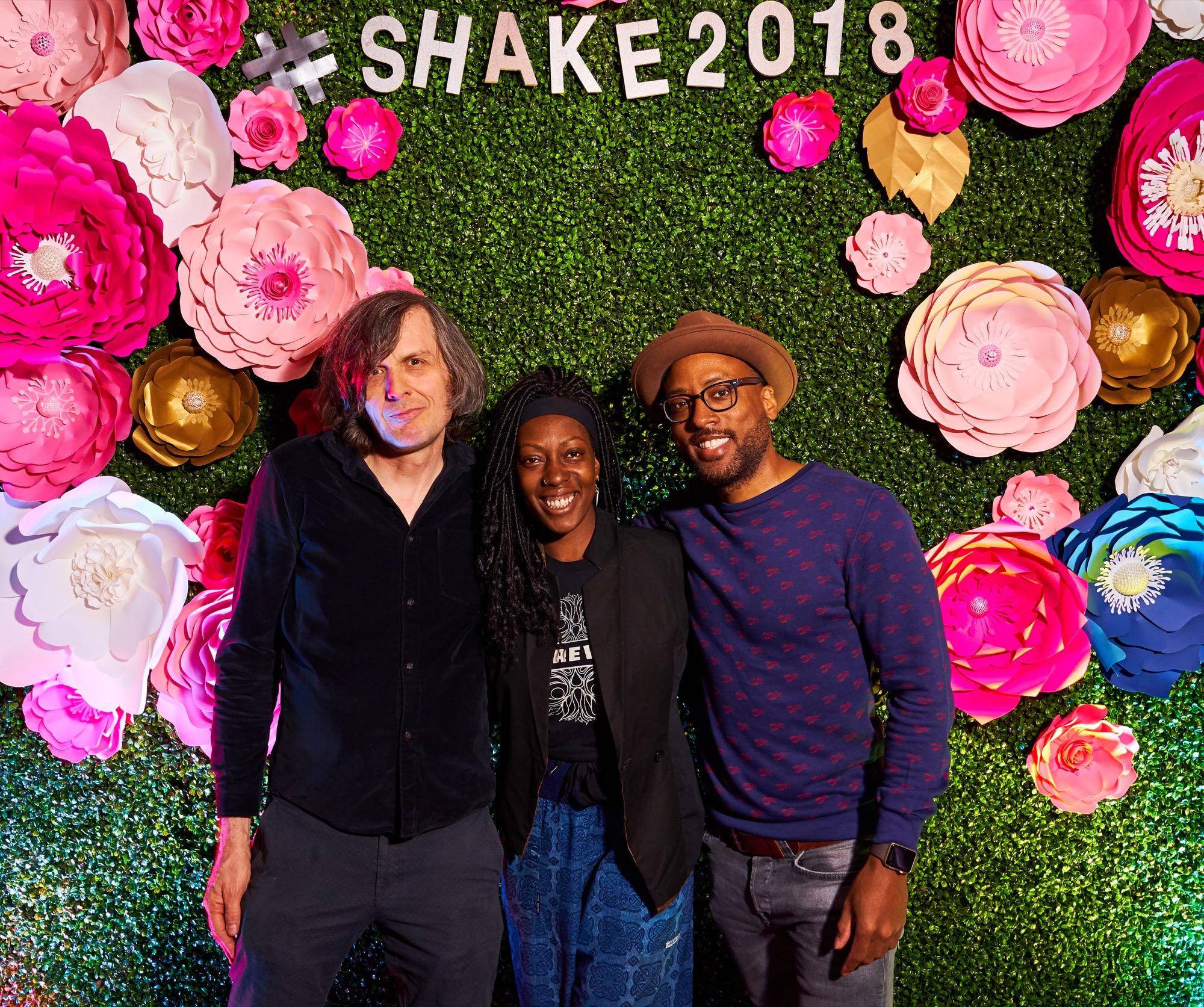 Shake 2018_61.jpg