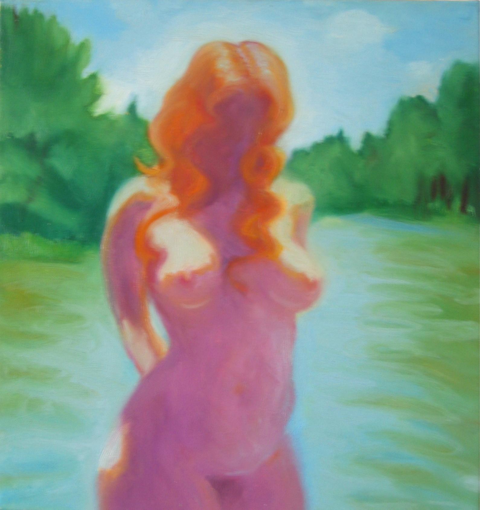 Little River Girl.JPG