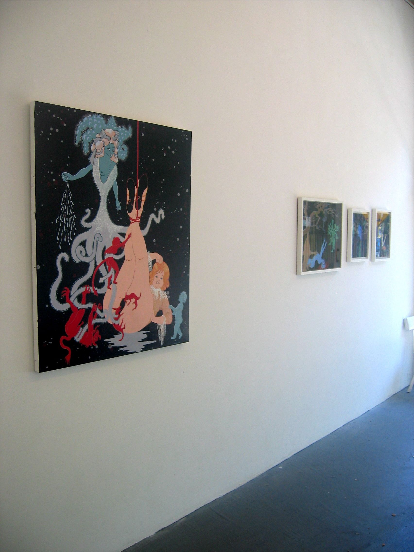 blank_space_gallery