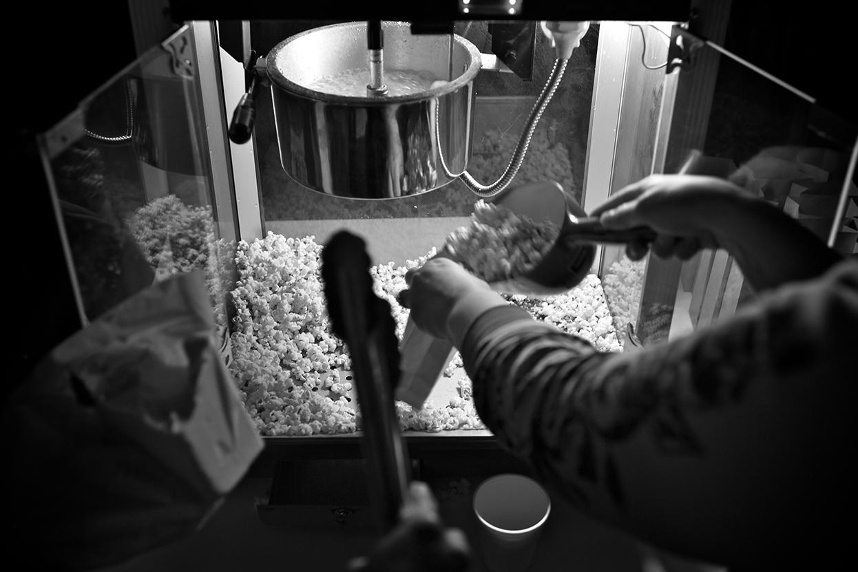 Holly-Movie-Night-14.jpg