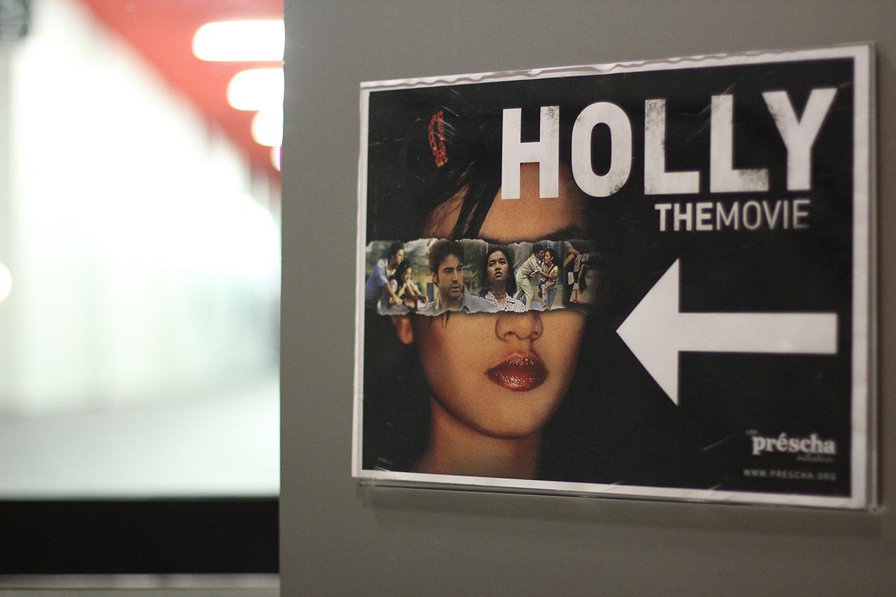 Holly-Movie-Night-52.jpg