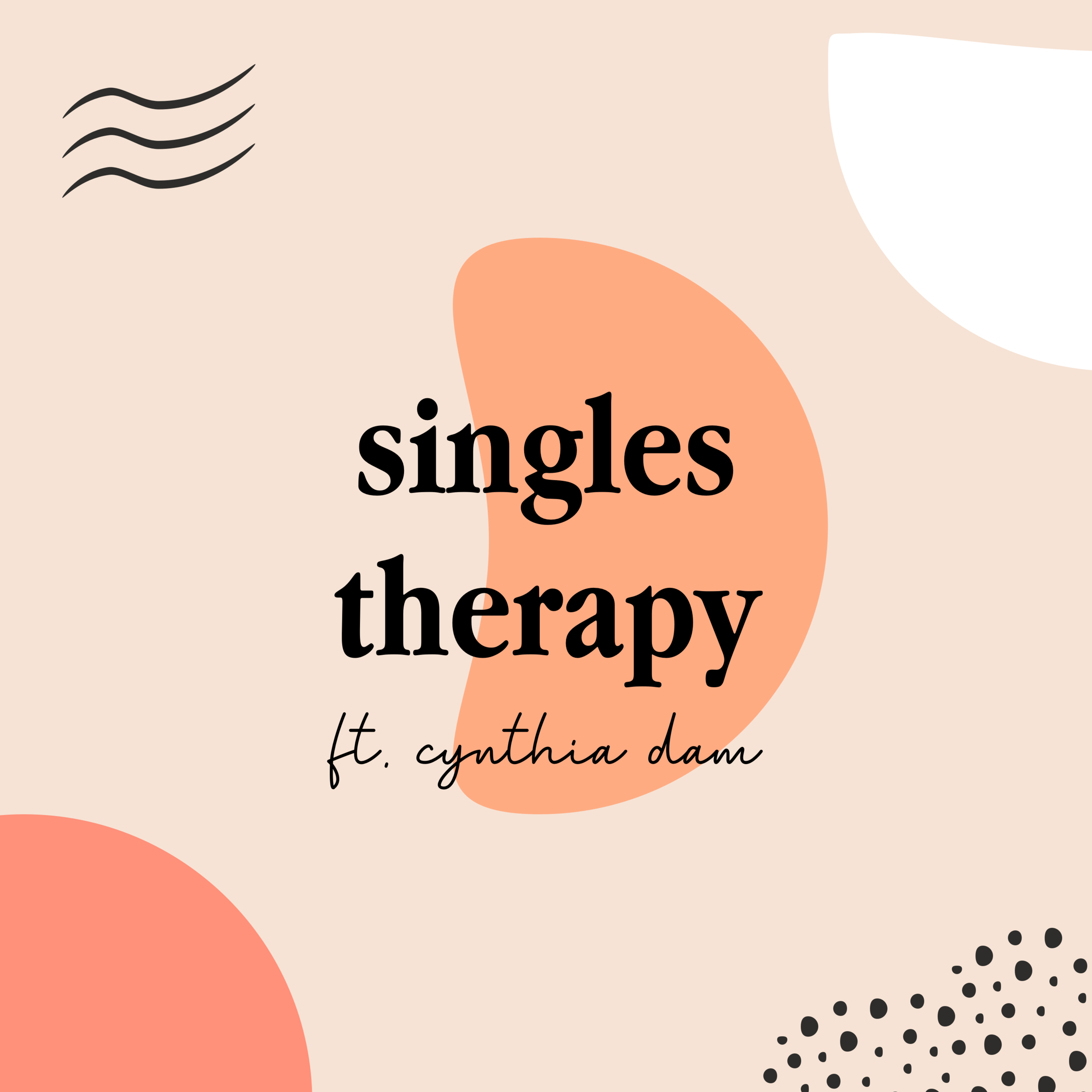 singles therapy cynthia dam.png
