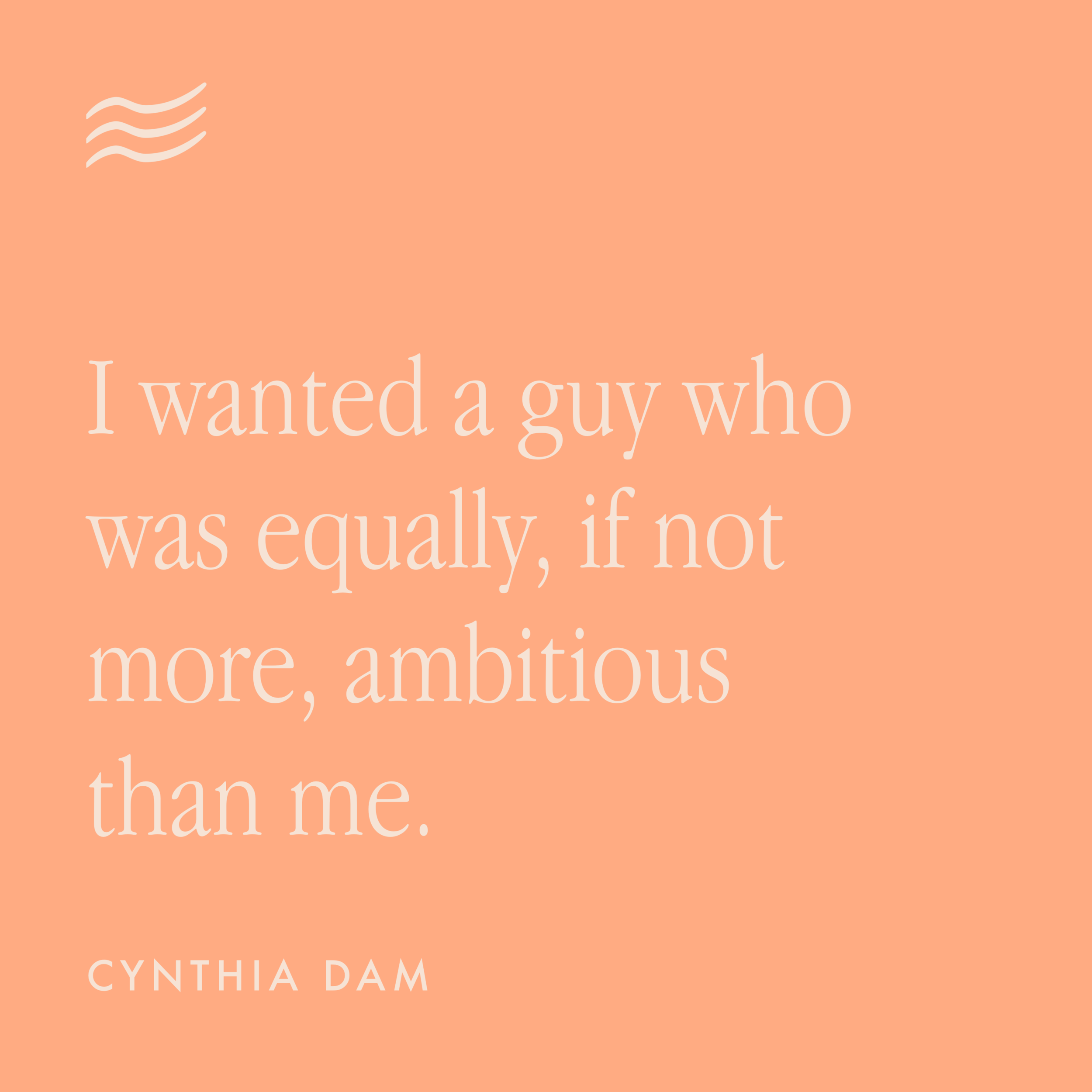 s1ep1 cynthia quote.png