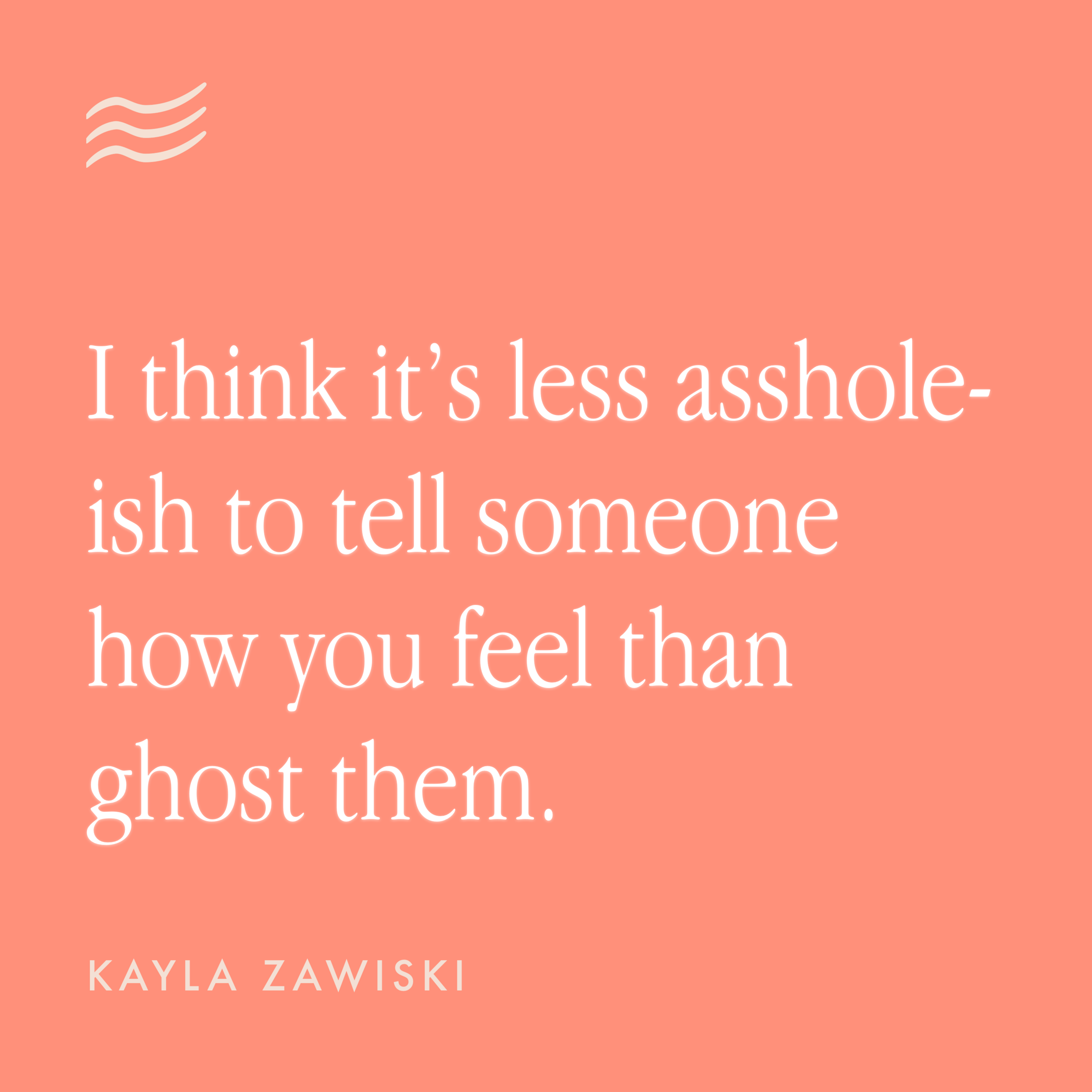 ghostin quote - kayla.png