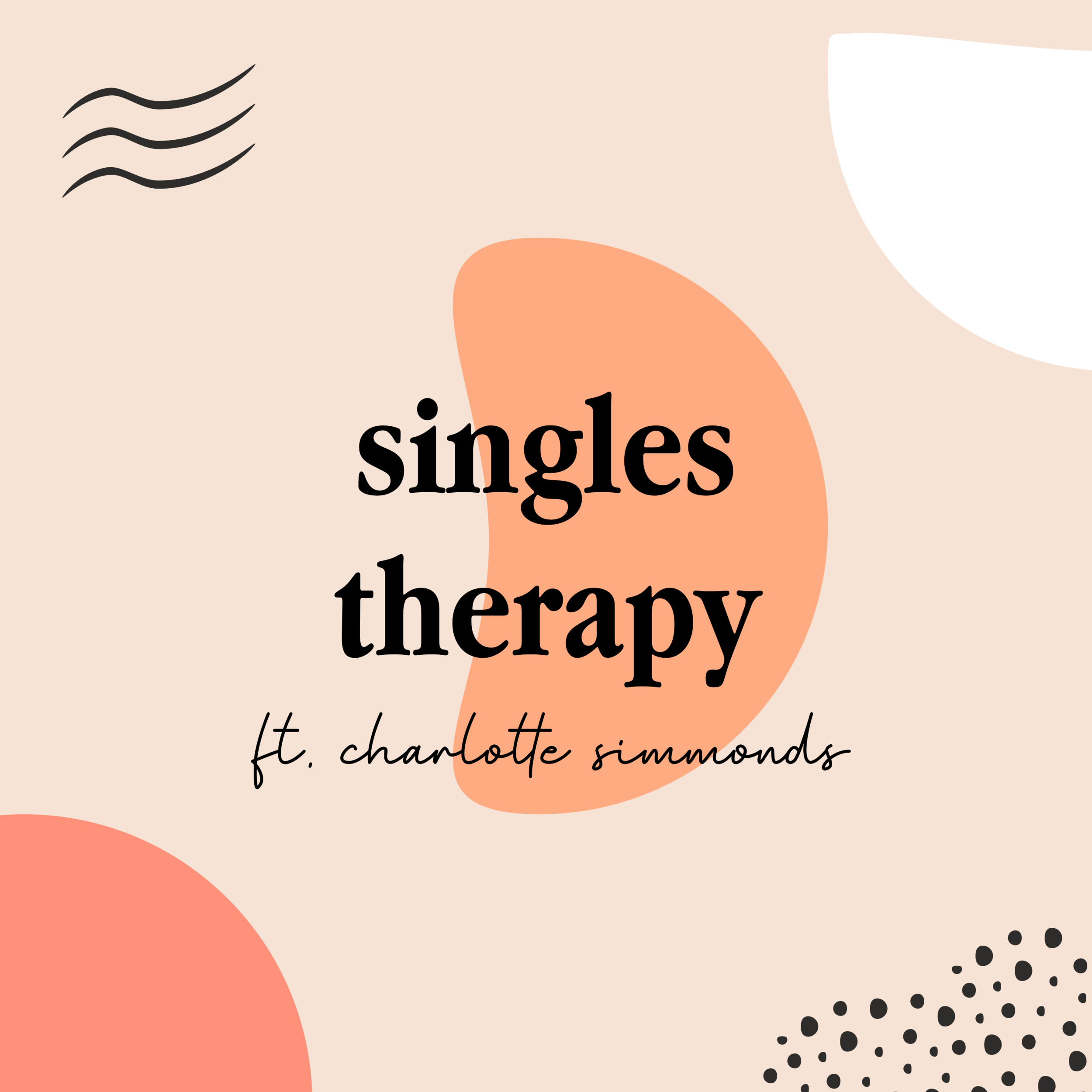 charlotte simmonds singles therapy.png