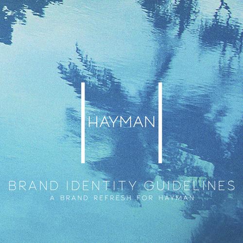 Hayman_1.jpg