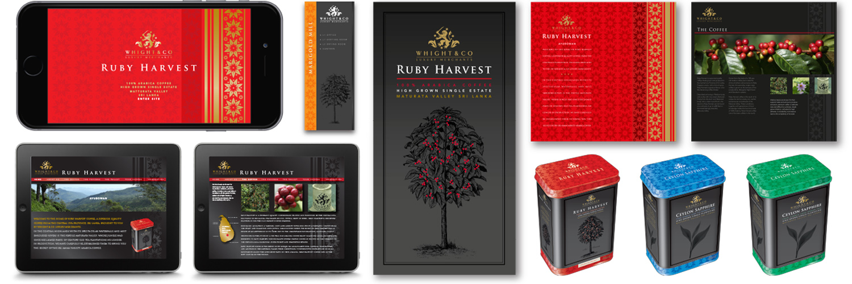 Whight Ruby Harvest_1.jpg