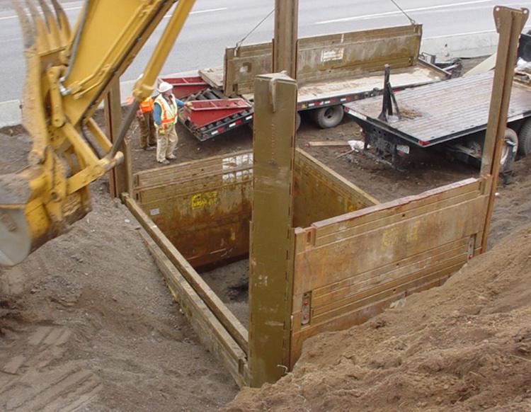 slide-rail-4-sided-pit-5.jpg