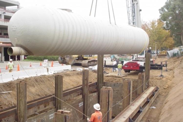 slide-rail-clear-span-system-6.jpg