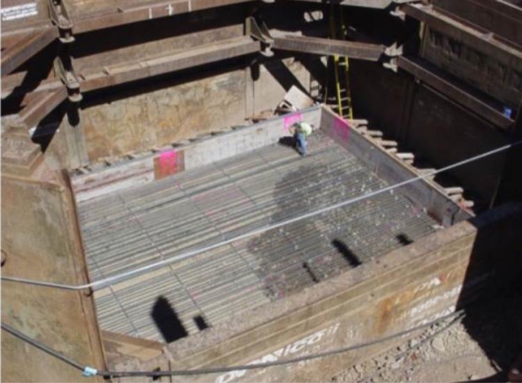 slide-rail-clear-span-system-1.jpg