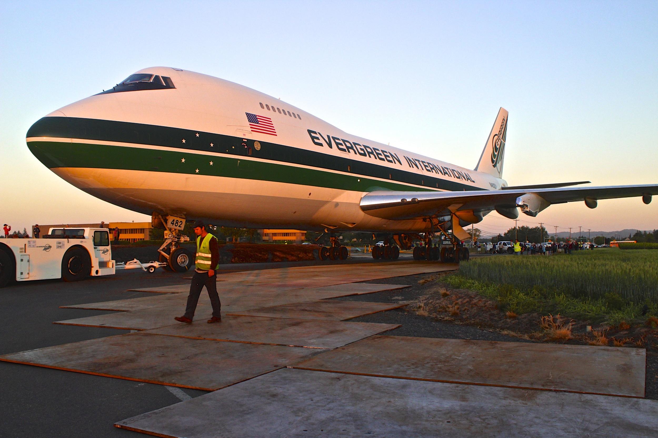 Evergreen Airplane Move 126.jpg