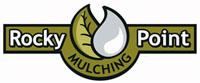 rocky_point_mulching_pty_ltd_qld logo.jpg