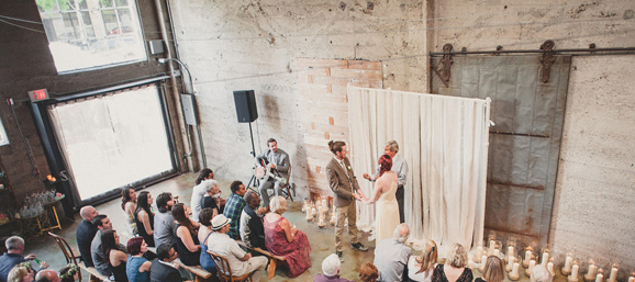 romantic-luce-loft-wedding.jpg