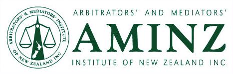 AMINZ logo 1.jpg
