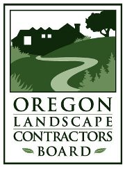 oregon_landscape_contractors_board