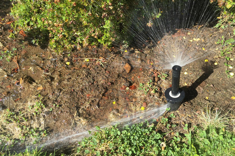 broken_sprinkler1_1500.png