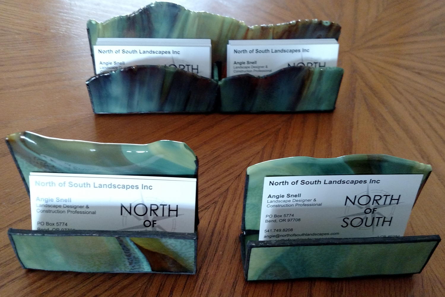 business-card-holders.png