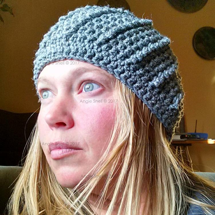 gray-twist-hat.png