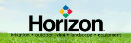 Horizon Irrigation