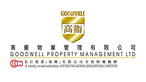 Goodwell property.jpg