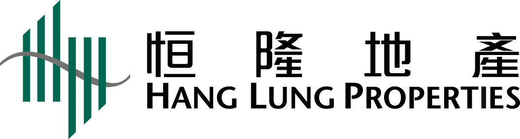 Hang Lung Property.png