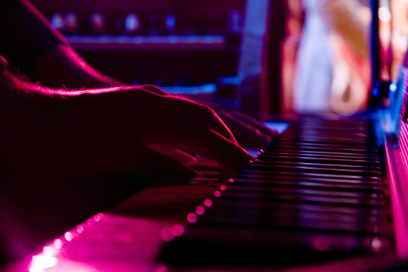 ConcertWEB_26.jpg