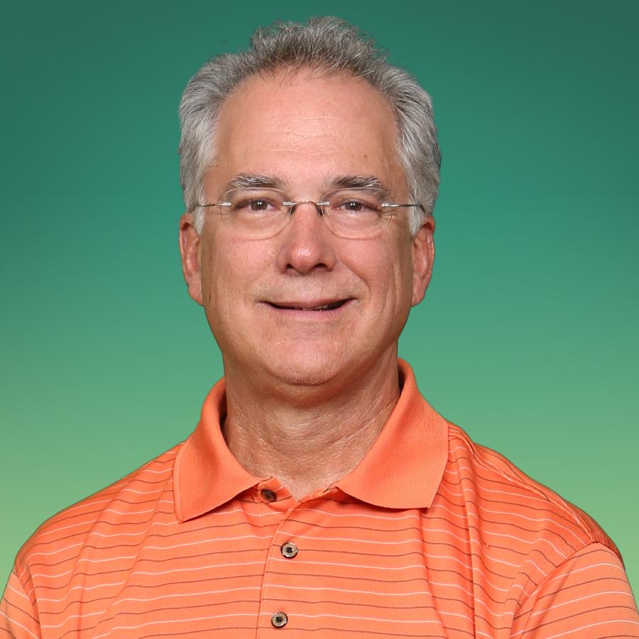 Dr. Phil Johnson  Total Knee Replacement Surgery   orthosportmedfargo.com  701-478-0307
