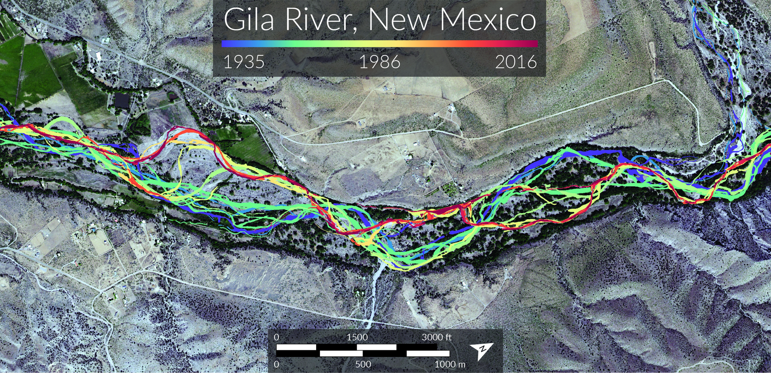 Gila_River_Segments-04.jpg