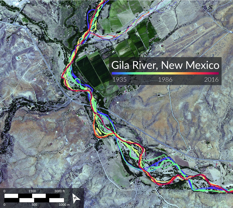 Gila_River_Segments-07.jpg