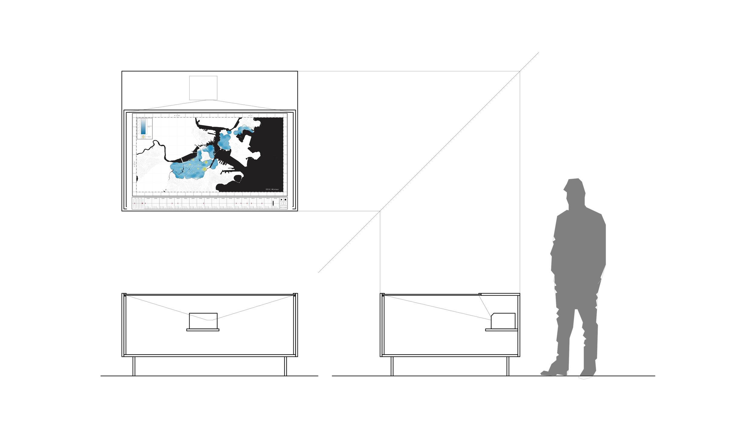Projection Display copy.jpg