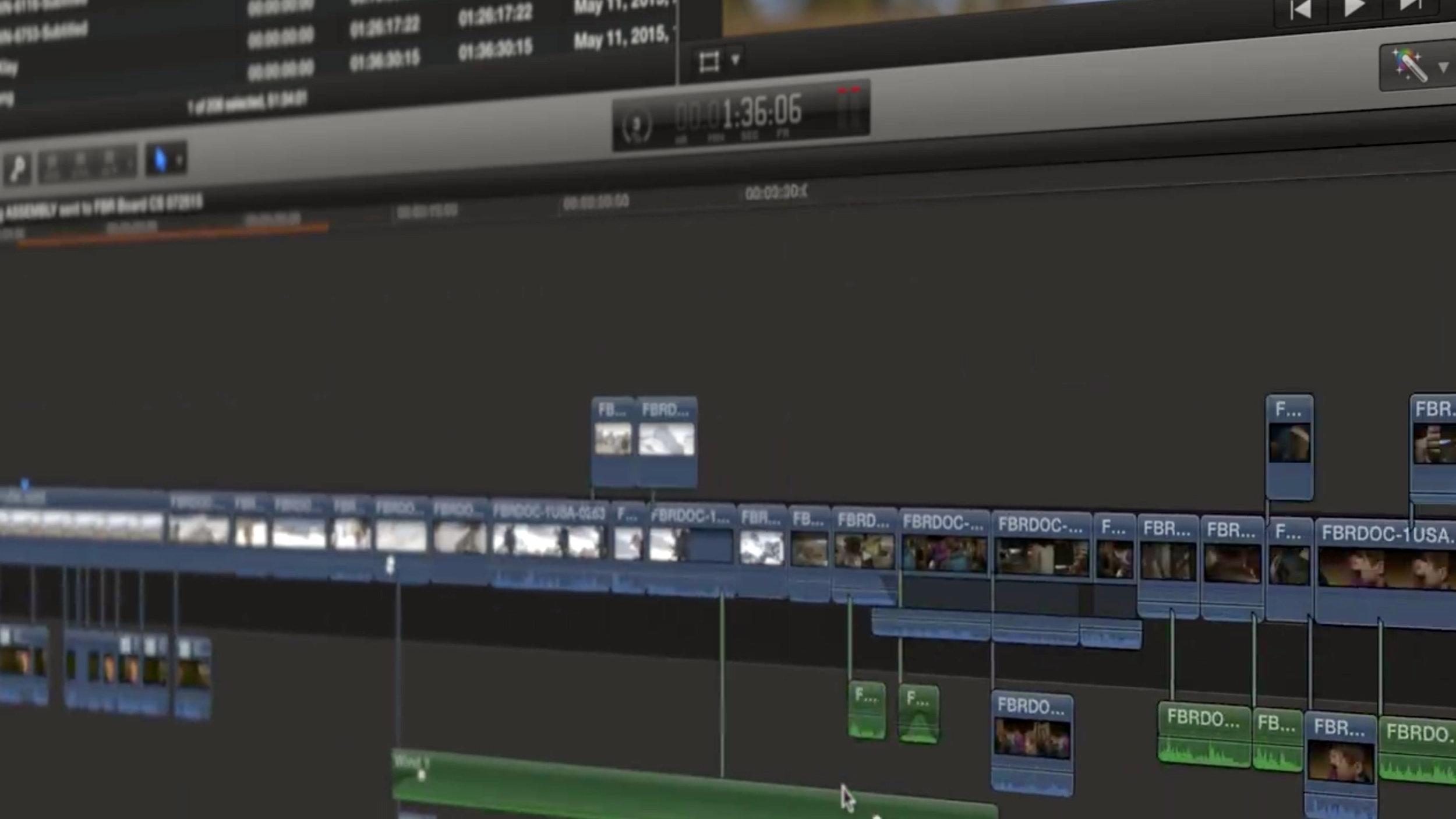 editing-screenshot.jpg