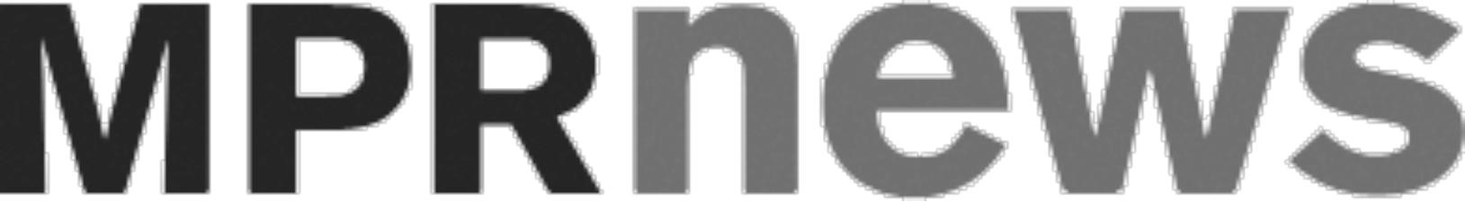 MPR-Logo.jpg