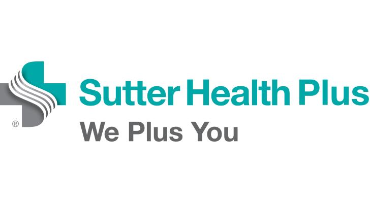 Billion-Dollar-Lawsuit-Against-Sutter-Health-Dismissed-by-Court-451861-2.jpg