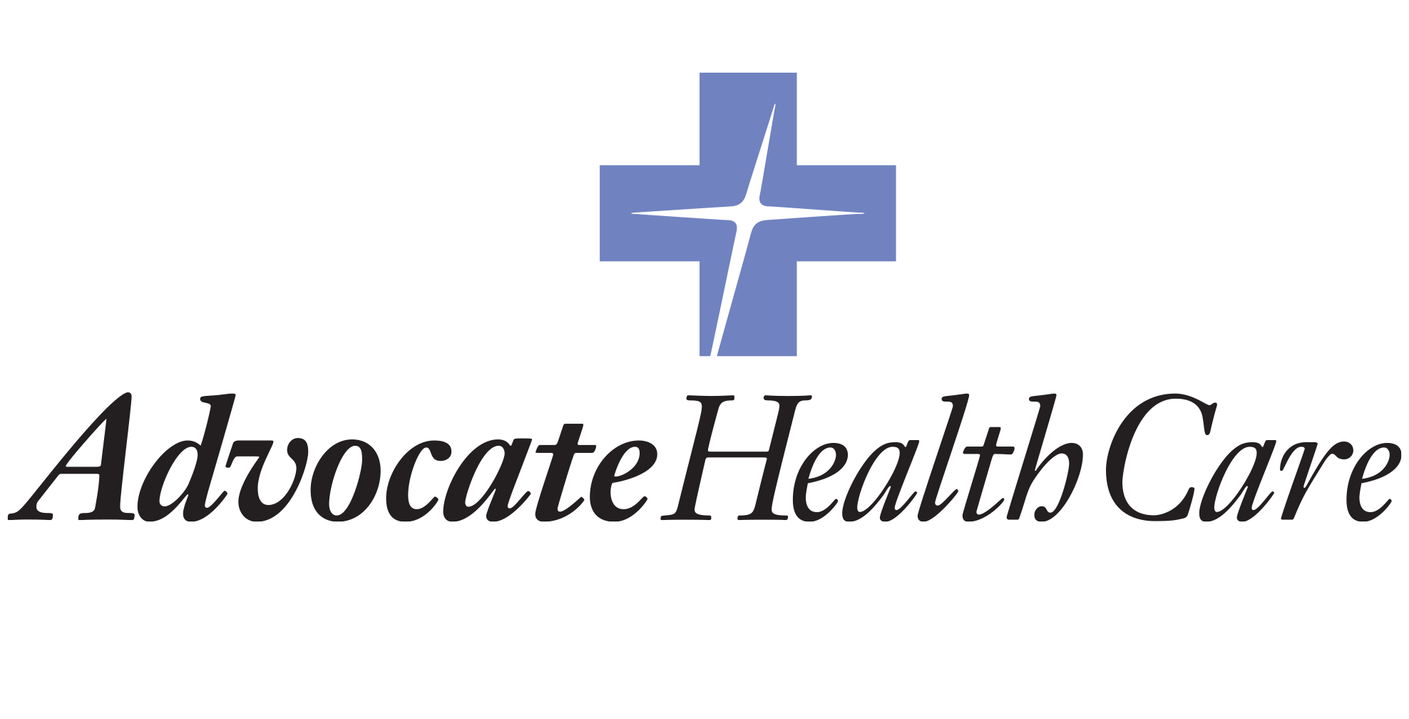 advocate-health-care_logo.png