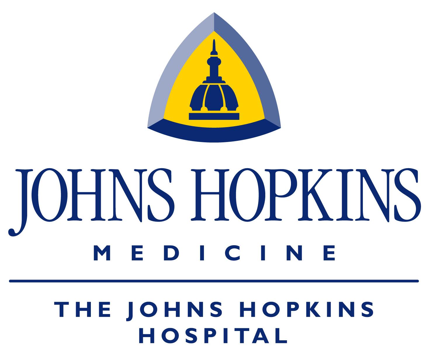 JohnsHopkinsHospital.jpg