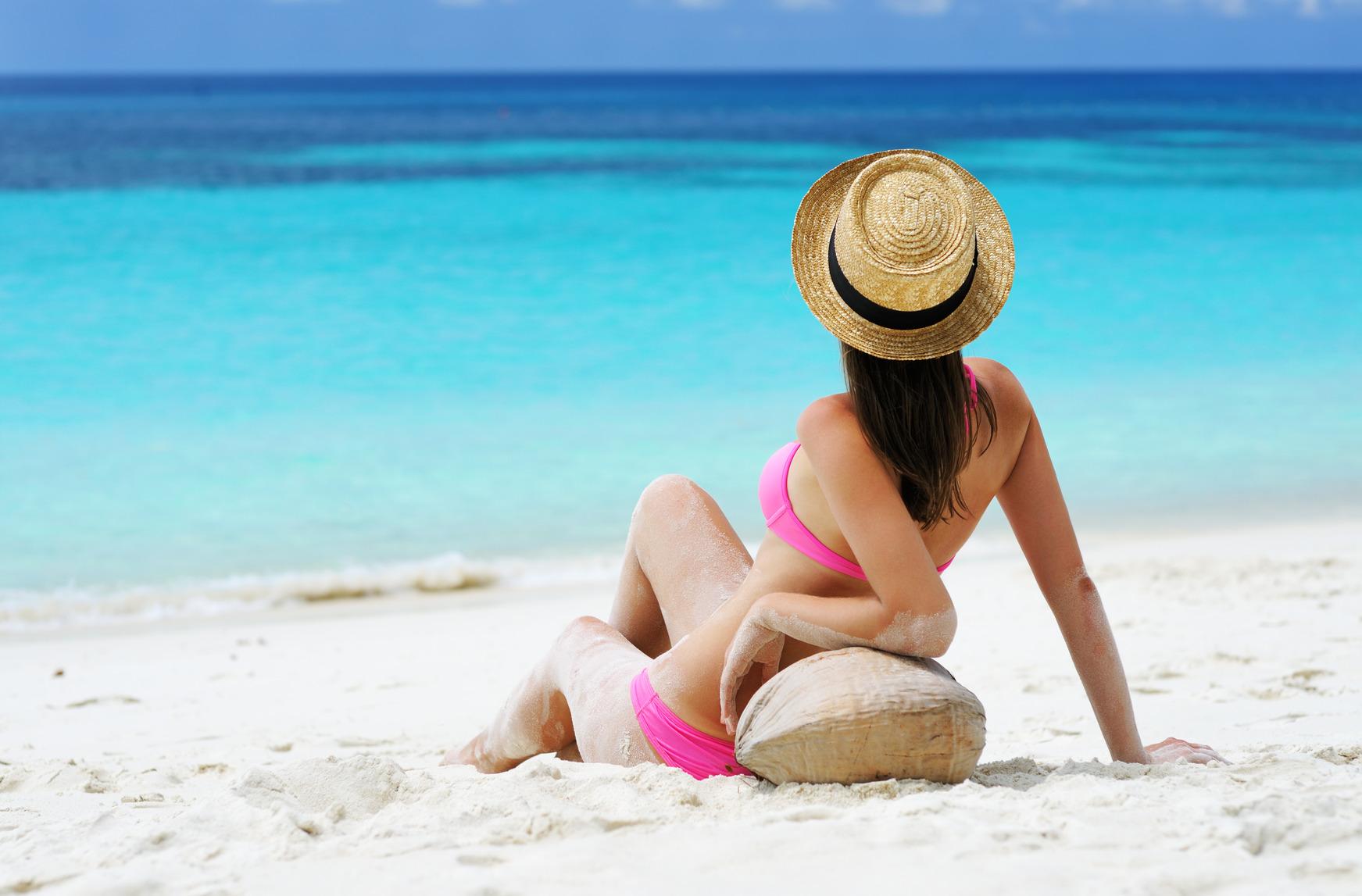 BeachWoman.jpg